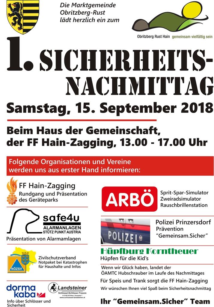 Bekanntschaften Weiblich Eggenberg Frauen Treffen Thannhausen