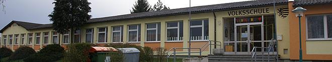 Veranstaltungskalender - Obritzberg-Rust - RiS-Kommunal