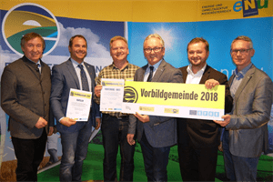 Obritzberg-rust singles den Hopfgarten im brixental